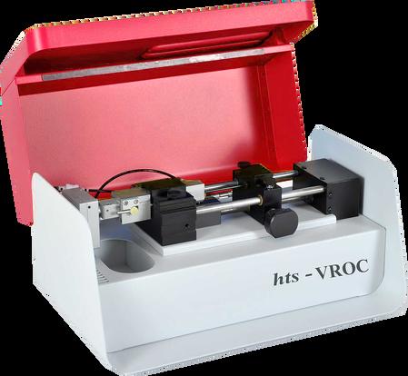 hts-VROC