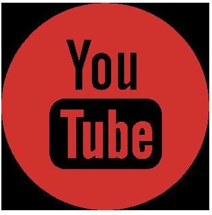 RheoSense YouTube