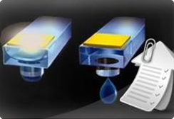 Inkjet-ink-and-High-Shear-Rate-Viscosity