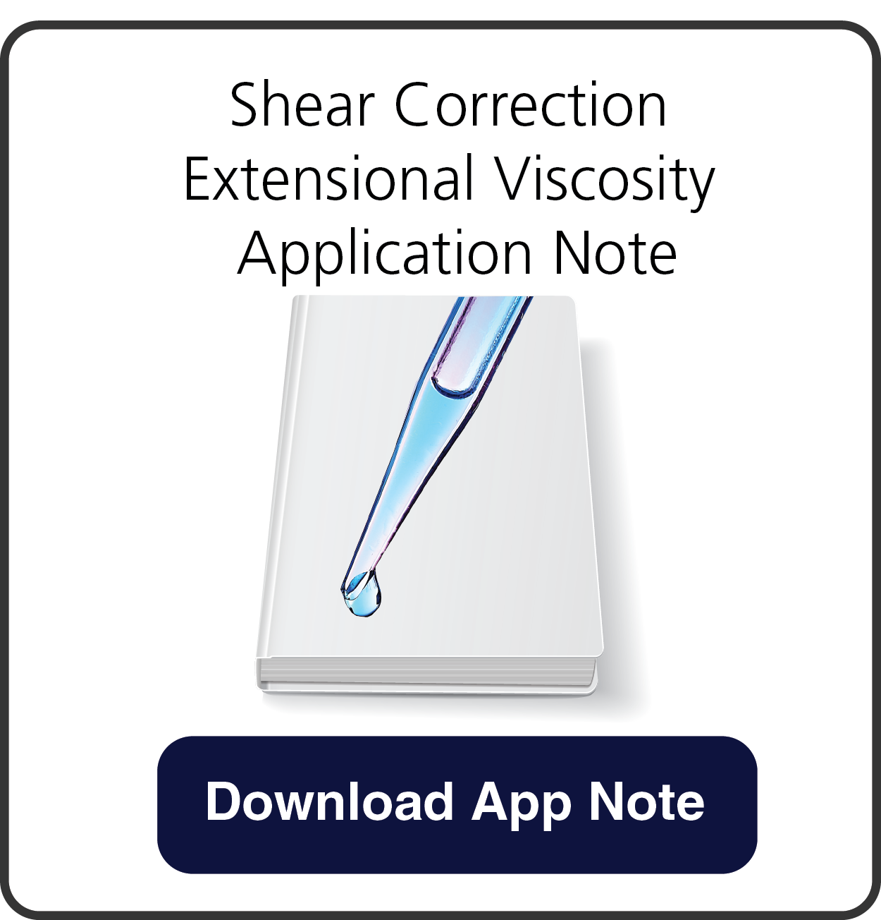 Cube_CTA_-_Extensional_Viscosity_Application_Note