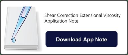 Extensional_Viscosity_Application_Note_CTA