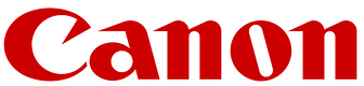Canon logo - nbg