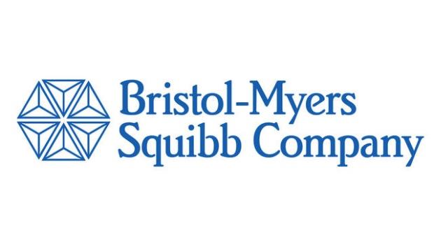 Bristol-Myers-Squibb