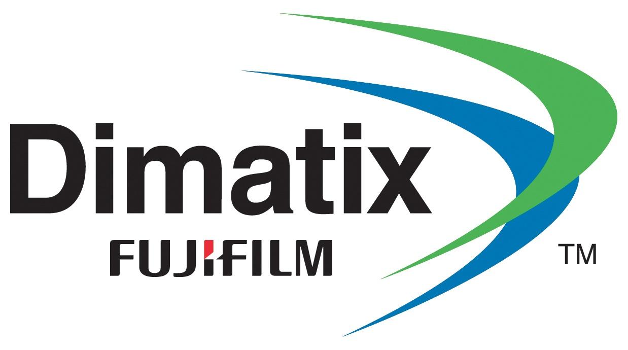 Dimatix Fujifilm