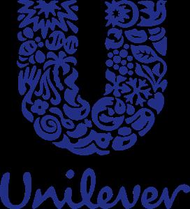 Unilever-logo-C7995A25D2-seeklogo.com