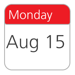 August_15.png