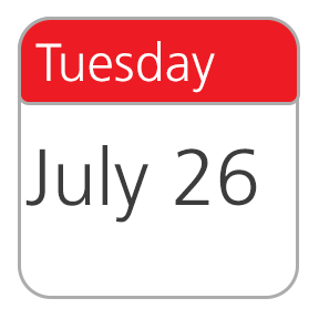 July_26.png