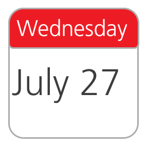 July_27.png