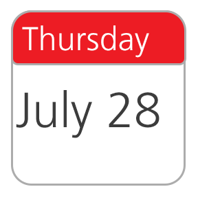 July_28.png