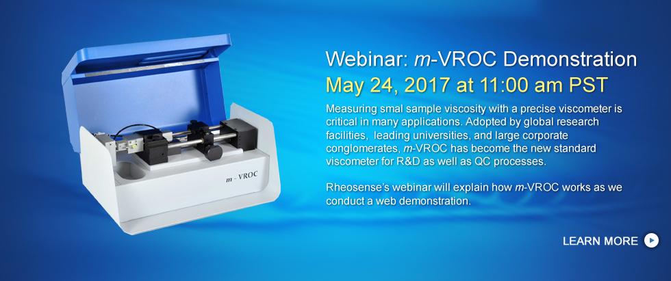 m-VROC Webinar, May 2017.png