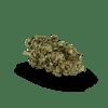 Cannabis Bud.H03.2k-min