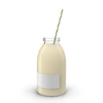 Milk Bottle.H03.2k (2)