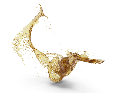 Oil Splash-H03-2k (1)