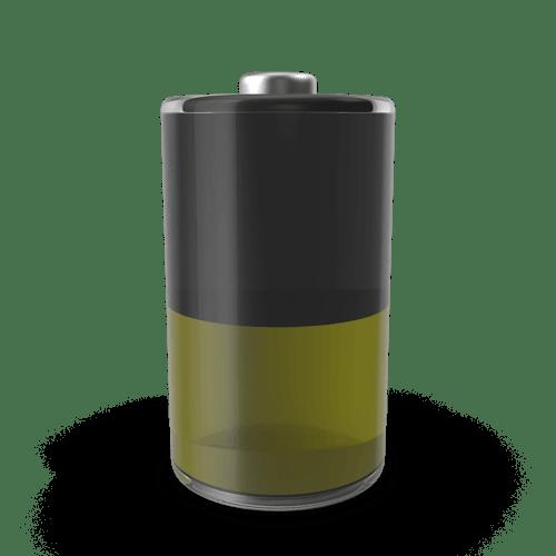 Sci-Fi Battery.H03.2k-min