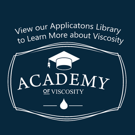 Viscosity Applications Library