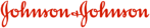 J&J logo NBG