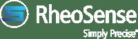 RheoSense Logo (White Border).png