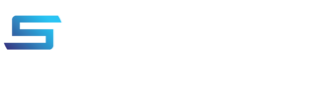 RheoSense
