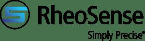 RheoSense_2014_4c_Tagline