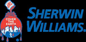 Sherwin_Williams-logo-C09C375153-seeklogo.com