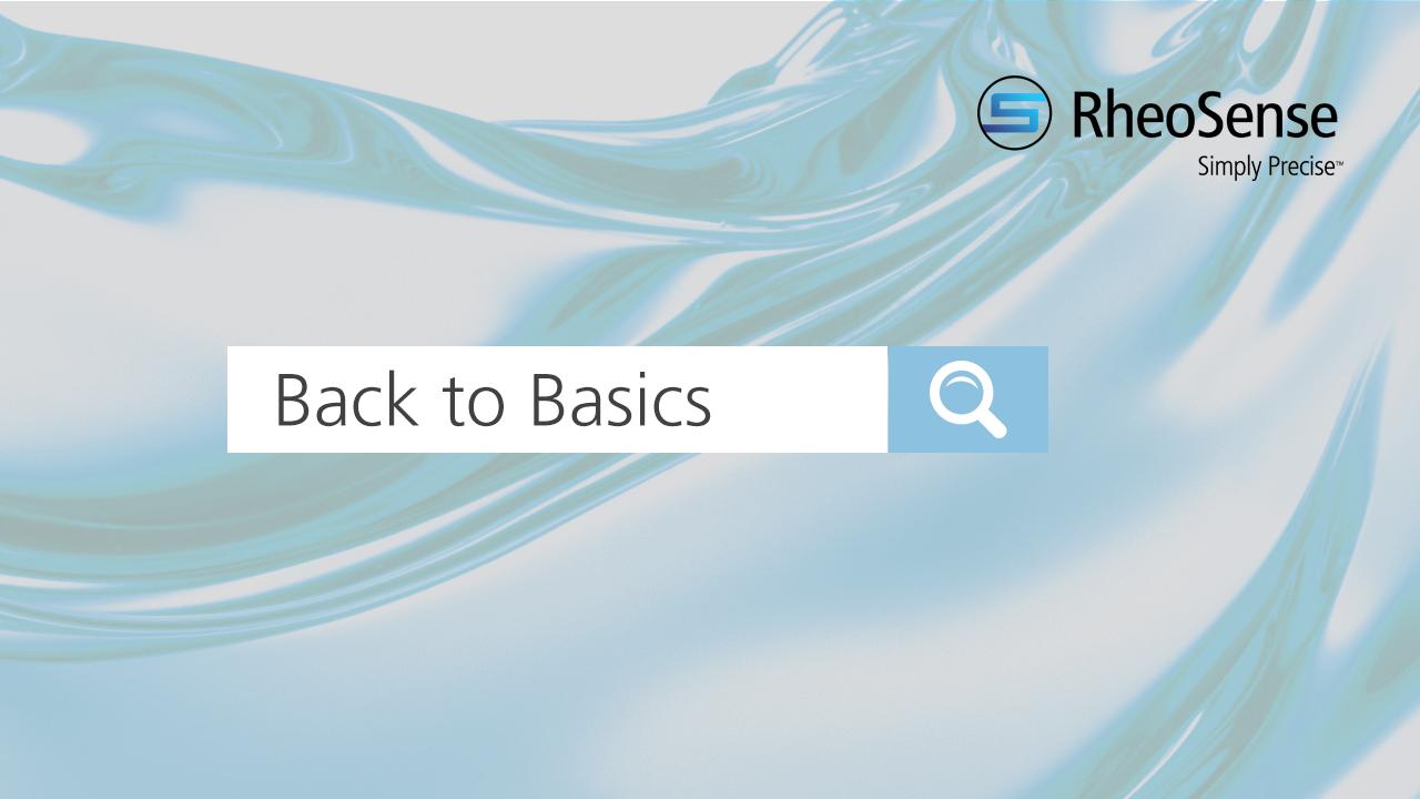 Back_to_Basics.png