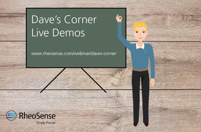Dave's Corner 2018.png