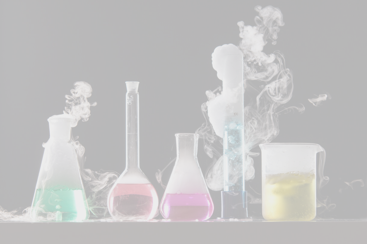 Faded Lab Chem.png