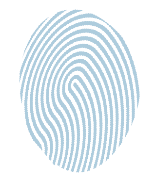 automatic viscometer for viscosity fingerprinting