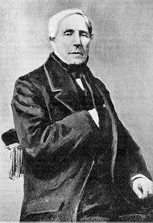 Jean Leonard Marie Poiseuille