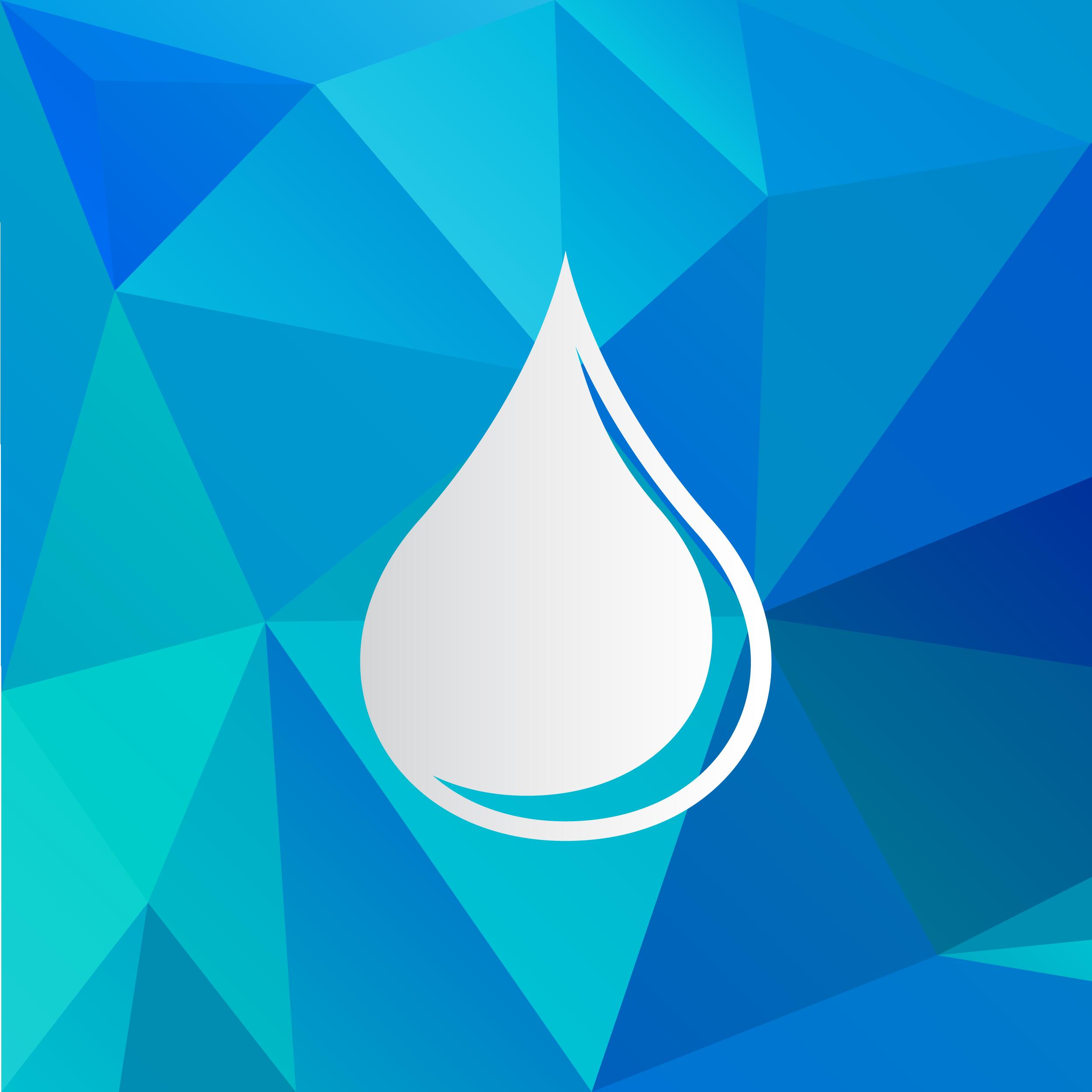 Water_Drop_Blue