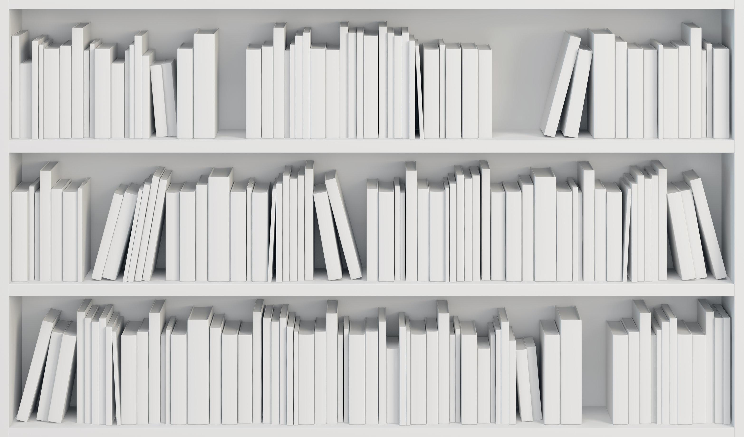 rsz_white_library.jpg