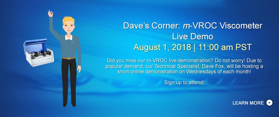 Dave's Corner Banner.png