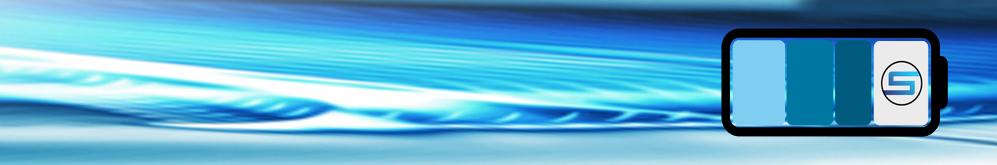 Viscosity of Electrolytes | Battery Application