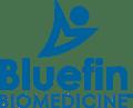 bluefin biomed logo-1