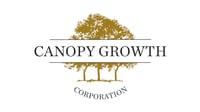 canopy-growth-corporation