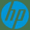 hp logo NBG