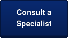 Consult a Specialist