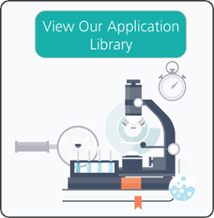 View Our Application Library