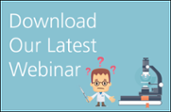 Download our latest webinar!