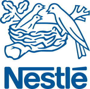 Nestle-logo-6E47325B9D-seeklogo.com