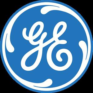 ge-logo-vector