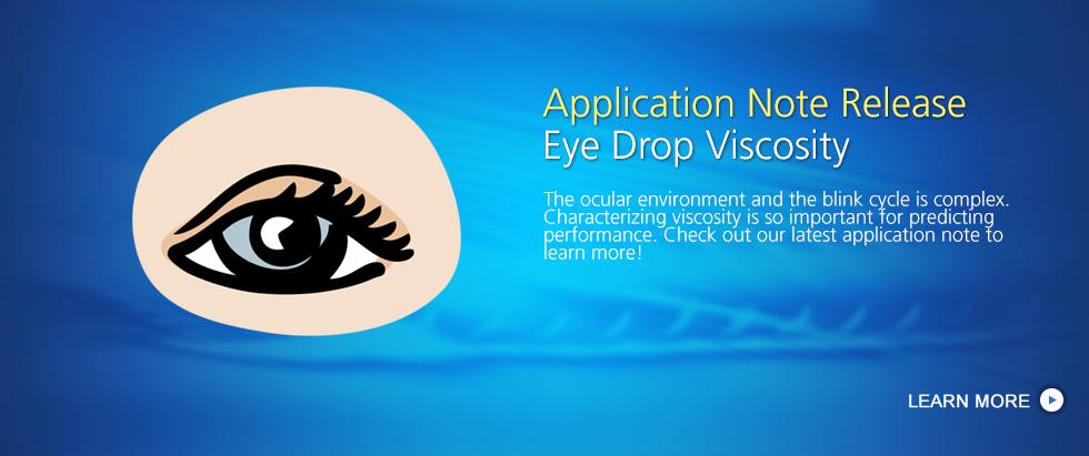 Eye Retention