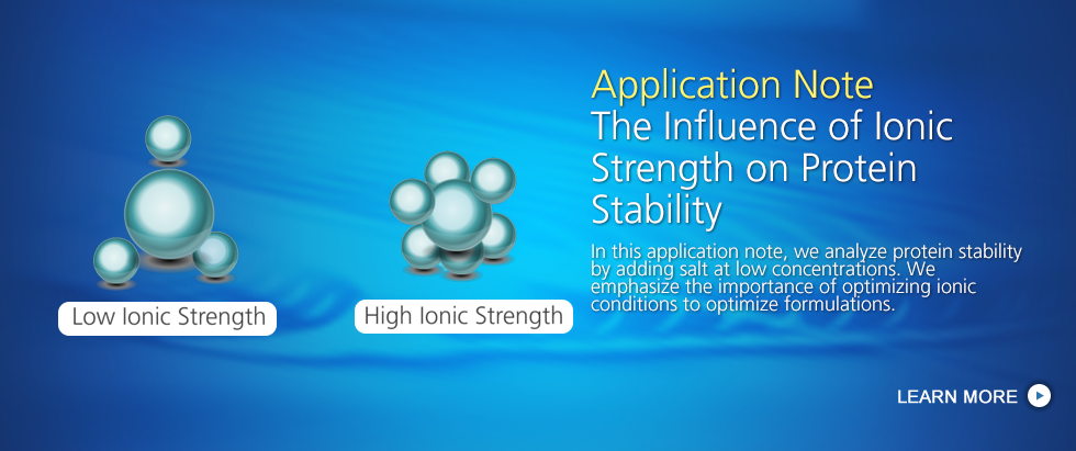 Ionic Strength Homepage Banner.png