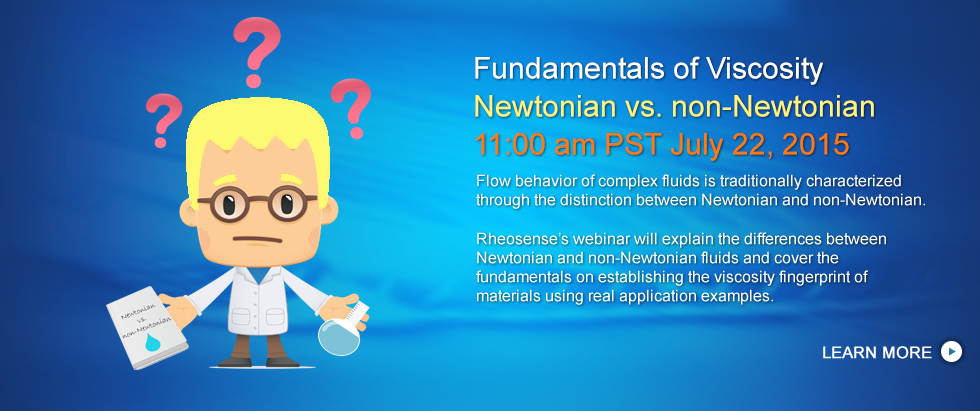 Newtonian__non-Newtonian_Webinar