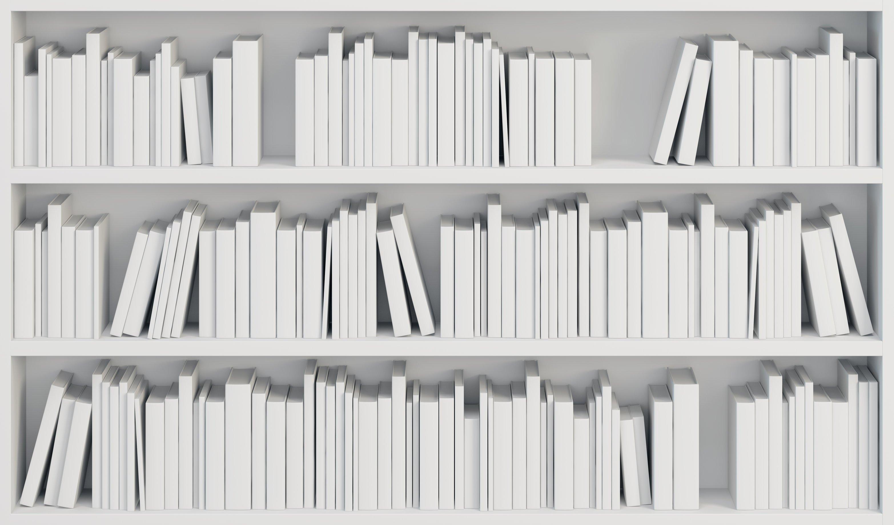 rsz_white_library