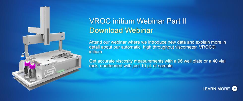 Download VROC initium Webinar Part II